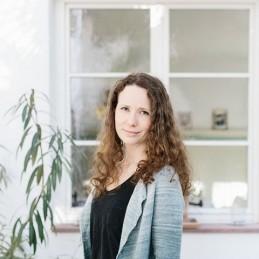 Laine - nordic knit life časopis 1.