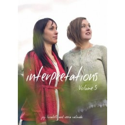 Interpretations vol.5