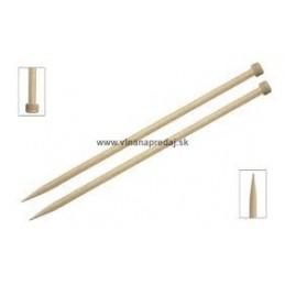 Ihlice Basix Birch 3mm - 35mm