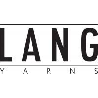 Luxusné priadze známej švajčiarskej značky Lang Yarns