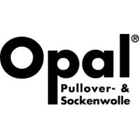 Opal - ponožková priadza